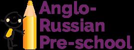 Anglo-Russian Pre-school